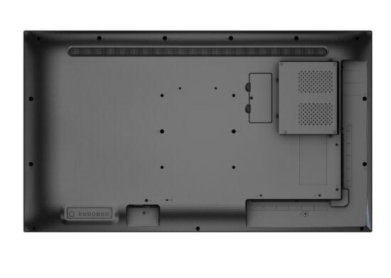 AOC Performace Display SPX502 SP Series