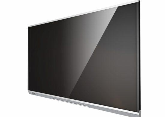 AOC SPT6531V Interactive Flat Panel SPT Series