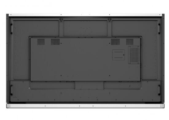AOC SPT8631V Interactive Flat Panel SPT Series