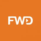 FWD ประกันชีวิต เอฟดับบลิวดี ประเทศไทย